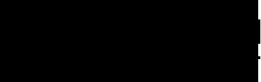 Badagoni